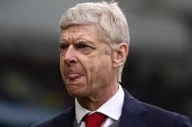 Arsenal vs Watford: Live stream, TV channel, team news and kick-off ...