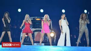 Spice Girls: What happened to <b>Girl Power</b>? - BBC News
