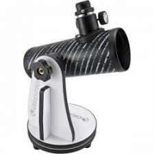 Телескоп Celestron FirstScope 76 - купить в магазине ... - Celestron