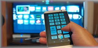 <b>Remote</b> for Samsung TV | <b>Smart</b> & <b>WiFi</b> Direct - <b>Apps</b> on Google Play