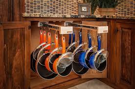Kitchen Space Saver Cabinet Kitchen Cabinet Mount