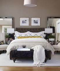 Modern Wallpaper For Bedrooms Bedroom Wallpaper Small Bedroom Modern New 2017 Design Ideas