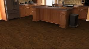 kitchen floor laminate tiles images picture:  our fresh ideas for kitchen floors floor ceramic tiles design