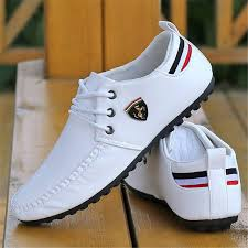 top 8 most popular original <b>leather shoe</b> brands and get free shipping