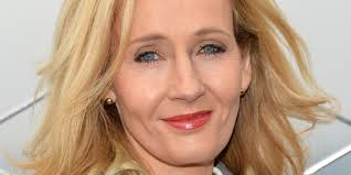 happy birthday jk rowling best quotes from harry potter the happy birthday jk rowling 16 best quotes from harry potter the huffington post