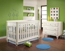 baby cots baby cribs and cots on pinterest baby furniture for less