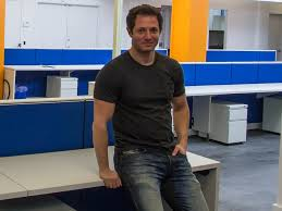 startup founder tortured by an h b visa business insider