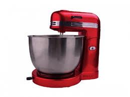 Купить <b>миксер</b> кухонный <b>Kelli KL</b>-<b>5071</b> (стационарный) по цене ...