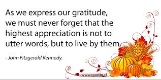 Thanksgiving Quotes 2014 (Happy, Funny, Inspirational, Wishes ...