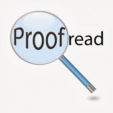 Myassignmenthelp Com Editing Or Proofread Revising Essay Proofread     Brefash