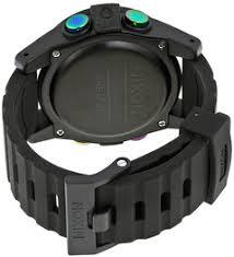 <b>Часы Nixon</b> Unit - купить наручные <b>часы</b> Unit, узнать цену