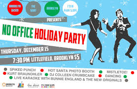 funny party invitations net clever christmas party invitations mickey mouse invitations party invitations
