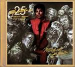 Thriller [25th Anniversary Deluxe Edition]