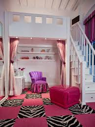 dining table girls bedroom ideas eclectic decor pinterest chairs home design diy barbie dollhouse furniture barbie furniture ideas