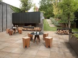 patio flooring tiles