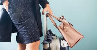The Essential Carry-on <b>Bag Packing</b> List | SmarterTravel
