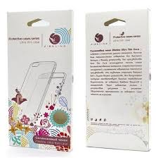 Dixis-IT Задняя накладка <b>Zibelino</b> Ultra Thin Case для <b>Xiaomi Mi9T</b> ...
