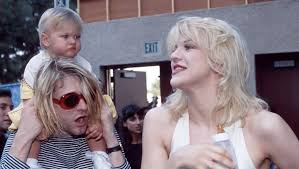 Courtney Love and <b>Hole's</b> '<b>Live Through</b> This,' 25 years later ...