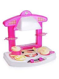 Кухня Маленькая Умница <b>ORION TOYS</b> 8302286 в интернет ...