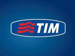 Image result for Secretaria do Consumidor abre processo contra a TIM por publicidade enganosa