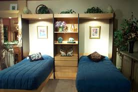 building a ikea murphy bed check out our step by guide for hacks are one of awesome murphy bed office