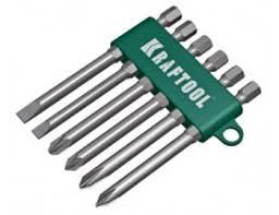 Наборы <b>бит</b> для шуруповерта, адаптеры с магнитным держателем