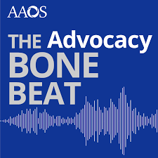 AAOS Advocacy Podcast