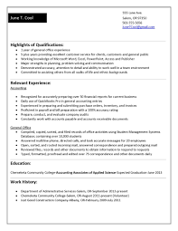 college student resume objective sample student bio data form college student resume no work experience casaquadro com resume example for college student no experience