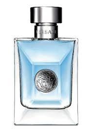 Versace Versace <b>Pour Homme туалетная вода</b> для мужчин ...