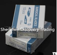 ShenZhen discovery trading Co;Ltd - Amazing prodcuts with ...