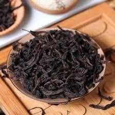 <b>1Pcs Stainless Steel Tea</b> Infuser Strainer Mesh Tea Filter for Tea ...