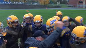 skaneateles football team syracuse com cazenovia in beast mode gets down and muddy to drown skaneateles video
