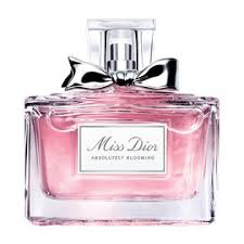 <b>Dior</b> Perfume | Sephora