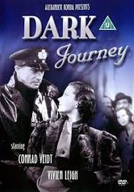 Image result for The Dark Journey