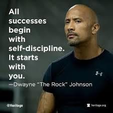 Kuvahaun tulos haulle quotes about the rock