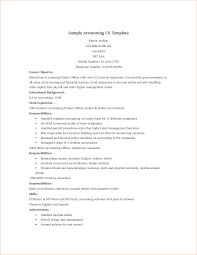 accounting manager resume examples experience resumes s accounting manager resume examples experience resumes resume accounting examples template resume accounting examples full size