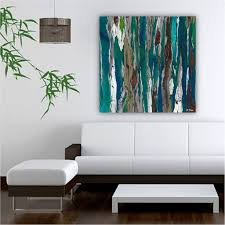 large wall decor ideas for living design decorating 78009 modern large wall decor ideas for living awesome large living room