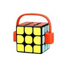 <b>Головоломка Xiaomi</b> 3x3x3 <b>Giiker</b> Super Cube i3 купить в ...