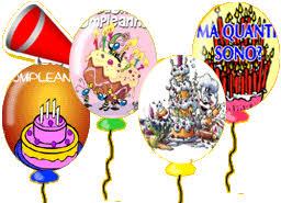 Risultati immagini per auguri di compleanno