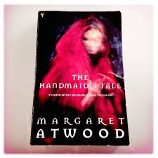 made to at school shakespeare and the handmaid s tale the handmaid s tale