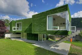 Good House Plans Designs   Custom Home Plans Cost To BuildGood House Plans Designs Good Housekeeping Recipe Ideas Product Reviews Home Eco Friendly House Designs For