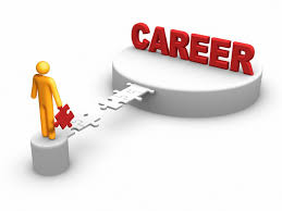 careerplanning doc tk careerplanning 23 04 2017