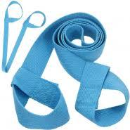 Купить Аксессуары для <b>йоги</b> фитнеса и бега в GetSport от 100 руб.