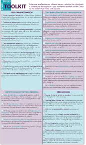 best ideas about study skills how to study study skills toolkit for children and adults 2012 fall living education journal from oak meadow homeschooling curriculum resources and support