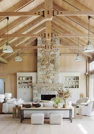 best lighting for cathedral ceilings. best 25 vaulted ceiling lighting ideas on pinterest kitchen high and ceilings for cathedral i