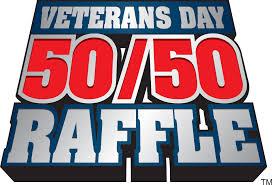 michigan lottery veteran s day raffle offers jackpot aid to michigan lottery veteran s day 50 50 raffle offers jackpot aid to local veterans com