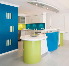 Kitchen Interior Design Tips Cute Images About Modern Kitchen Interior Design On Wardloghome In
