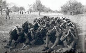 هل إلغاء اتفاقية السلام سيدمر الاقتصاد المصرى وسينتهى بهزيمة عسكرية للقاهرة Images?q=tbn:ANd9GcTWocMNQW-oiYAkLFwIkvvGMv-EwwhGRkfMDJS1Rt1h2LkH6Wyl