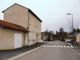 Grézieux-le-Fromental