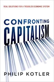 confronting capitalism real solutions for a troubled economic confrontingcapitalism